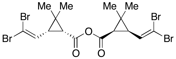 (R,cis) Decamethinic Anhydride ,NA